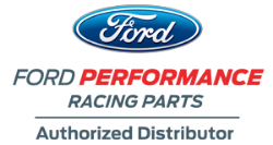 Ford Performance Racing Parts - Authorized Distributor