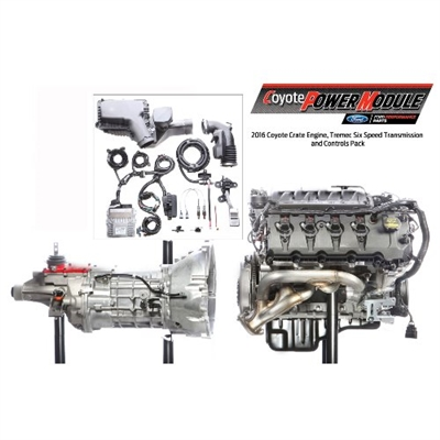 Nissan Maf Sensor Diagram together with 03 F150 Heater Control Valve Location further Ford 5 0 Engine Diagram furthermore 576026 1964 Falcon Wiring Help Needed further Racing Engine Camshaft Diagram. on ford coyote wiring harness