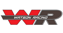 Watson Racing - Mustang Drag Race & Road Race Experts!
