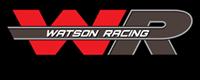 Watson Racing Coupons